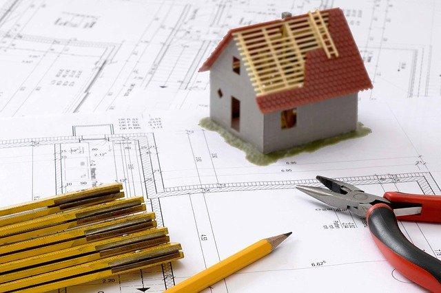 Ile kosztują usługi architekta?