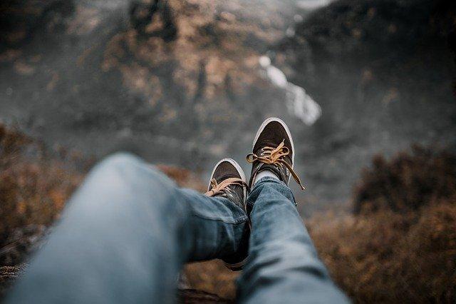 Na co zwrócić uwagę, kupując skórzane buty?