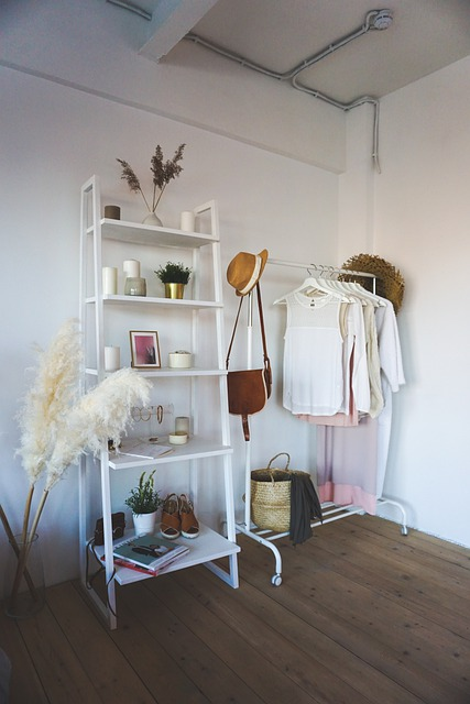 How much furniture storage cost?