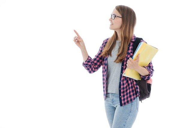 Szkoła językowa – wybierz kurs językowy dopasowany do Ciebie