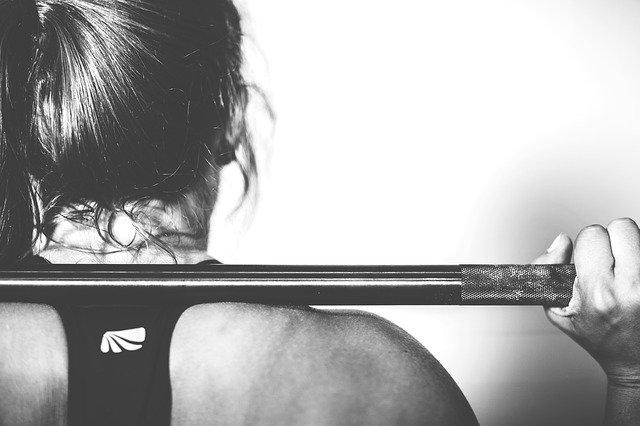 Co zyskasz dzięki uprawianiu sportu z pomocą profesjonalnego sprzętu?