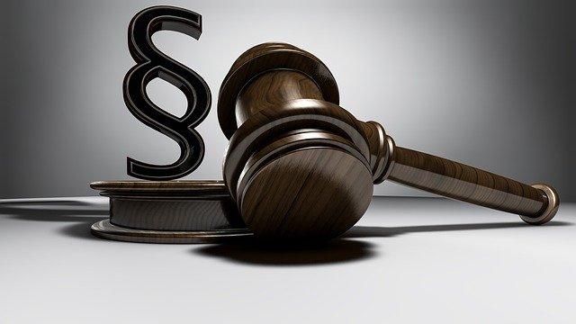 Czynności notarialne, w których niezbędna jest pomoc notariusza
