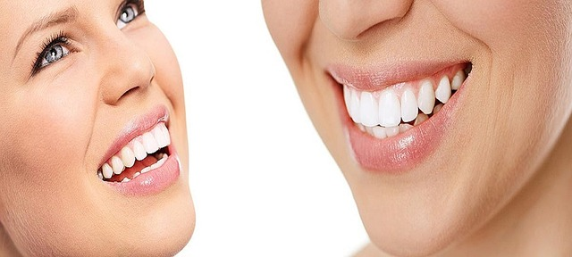 Najważniejsze narzędzia stomatologiczne w gabinecie dentysty